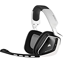 Corsair Gaming (CA-9011145-EU) VOID Wireless Cuffie Gaming Wireless Dolby 7.1