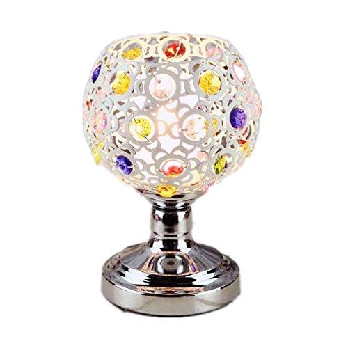aromaterapia-alluminio-del-nastro-metallico-della-lampada-elettrica-plug-in-sensitive-touch-dimmerab