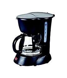 Sunflame SF-704 Coffee Maker