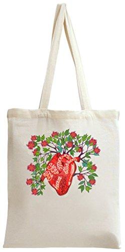 blossom-heart-tote-bag