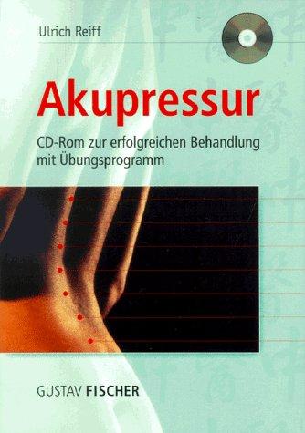 akupressur-cd-rom-fur-windows-31-311-95-cd-rom-zur-erfolgreichen-behandlung-mit-ubungsprogrammen