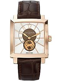 Saint Honore Damenuhr Orsay 762017 1ynb Armbanduhren Uhren & Schmuck