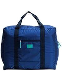 Amazon.es: sobre - Maletas y bolsas de viaje: Equipaje
