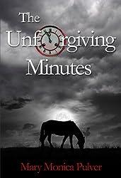 The Unforgiving Minutes (a Peter Brichter mystery)