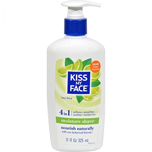 kiss-my-face-key-lime-moisture-shave-330-ml-by-kiss-my-face