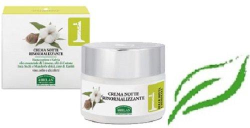 helan-crema-notte-rinormalizzante-50-ml-linea-viso-n-1