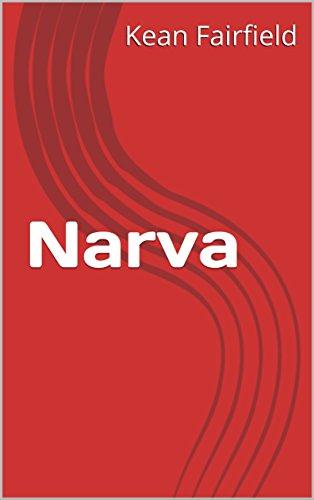 Narva por Kean Fairfield