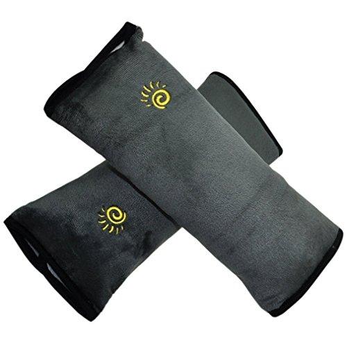 inker-universal-automotive-airbag-del-cinturon-de-seguridad-almohada-para-ninos-de-dos-piezas