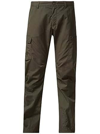 Bergans vemork Pantalon -  - XL