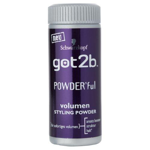 5pack-got2b-powderful-volumen-styling-powder-5x-10g