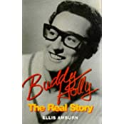 Buddy Holly: The Real Story