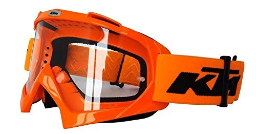 Autofier Ktm Motocross Motorcycle Off Road Protective Gear Matched Ktm Mx Bike Goggles For Ktm Ktm 390 Duke