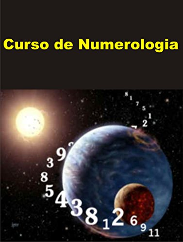 Curso de Numerologia por Martin Ortiz