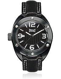 EVERLAST Reloj de cuarzo Woman 33-203-006 32 mm