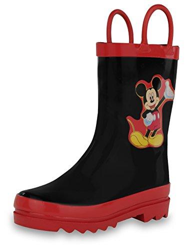 Disney Kids Boys