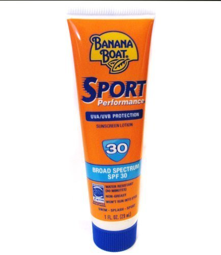 banana-boat-sport-sun-block-spf-30-protection-1-oz-tube-3-tubes-per-order-by-banana-boat