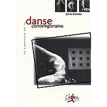 La signature de la danse contemporaine