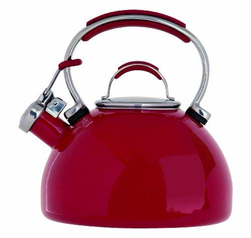 prestige-tetera-para-placa-de-cocina-20-l-esmaltada-color-rojo