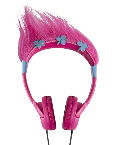 kid-safe-2-kid-friendly-headphones-volume-limited-on-ear-headphones-for-children-trolls