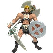 Mattel 54912 - He-Man