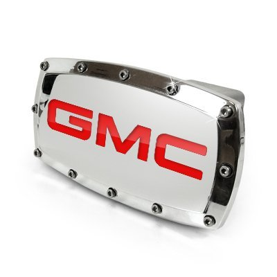 gmc-red-engraved-billet-aluminum-tow-hitch-cover-by-general-motors