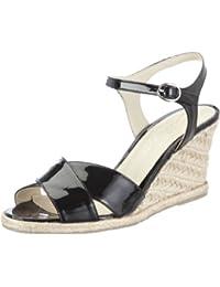 Evita Shoes elegant 09SV872161, Sandales femme