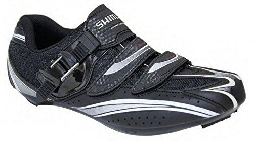 Shimano Rennradschuhe SH-R087L sw