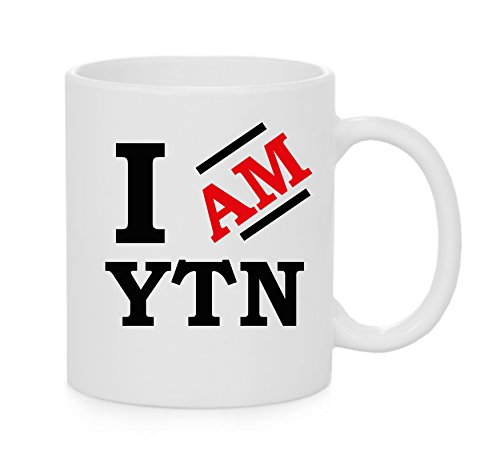 i-am-ytn-officielle-mug