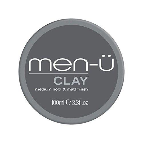men-u-clay-100ml