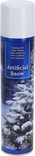 555r934Künstlicher Schnee 300ml