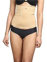1d81c2b061 2XL Women s Waist Cinchers  Buy 2XL Women s Waist Cinchers online at ...