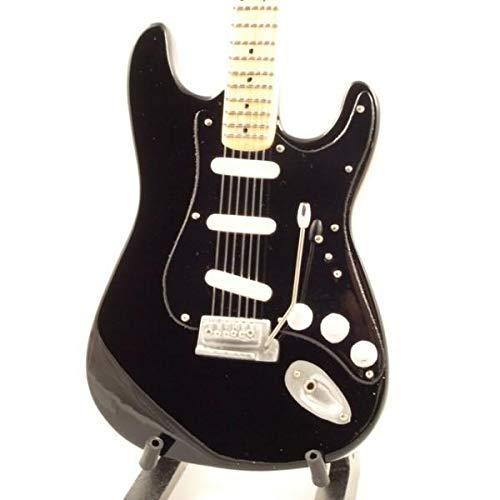 Mini Guitar-vari mini GUI