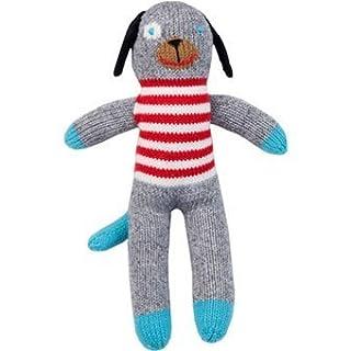 BlaBla Doll Dog Mini-Andiamo