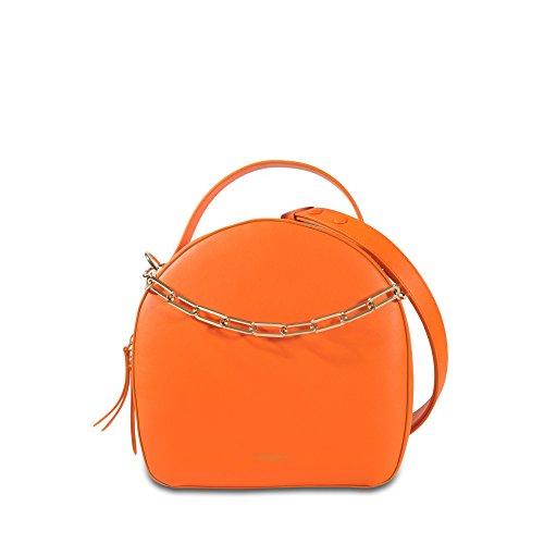 Tasche Isadora (Handtaschen Emilio Pucci Damen)