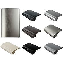 suchergebnis auf f r terrassent r griff au en. Black Bedroom Furniture Sets. Home Design Ideas