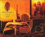 "Afficher ""Impala lounge"""