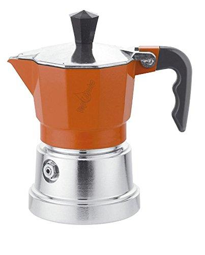 top-moka-1-cup-stove-top-espresso-coffee-maker-pot-orange-silver-traditional
