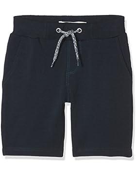 NAME IT Nkmhonk UNB Swe Long Shorts Noos, Pantalones Cortos para Niños