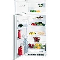 Amazon.it: frigorifero ariston incasso: Casa e cucina
