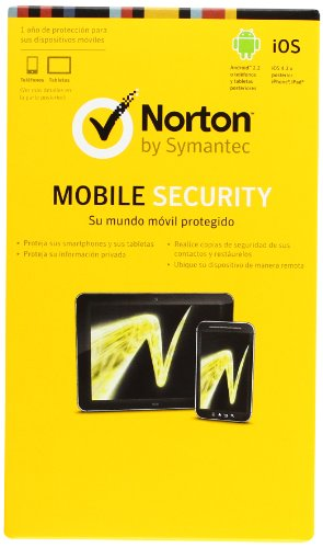 symantec-antivirus-norton-mobile-security-tabletas-smartphone-iphone-ipad
