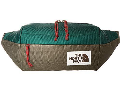 THE NORTH FACE Lumbar Bum Bag 4 - Gürteltasche