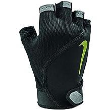 Suchergebnis auf für: fitness handschuhe nike