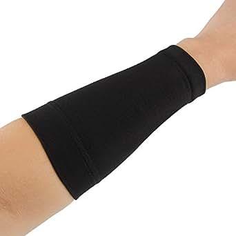 Beauty7 1 pcs unisex tattoo cover up sleeve forearm for Tattoo sleeves amazon