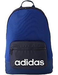 17ff6166b7 Amazon.es  mochilas adidas - Bandoleras   Bolsas de gimnasia ...