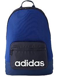 a5eb18c0c045 Suchergebnis auf Amazon.de für  adidas - Daypacks   Rucksäcke ...