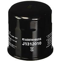 HERTH+BUSS JAKOPARTS J3612041 Bremsbelagsatz Scheibenbremse 4-teilig