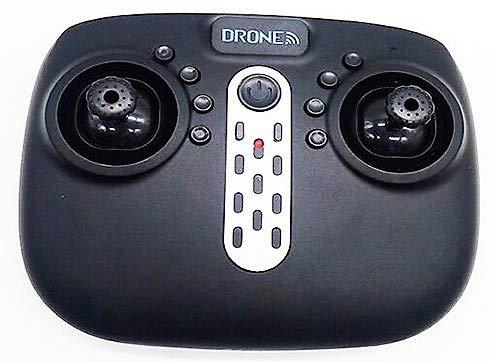 Newflex GmbH JY018 Drohne Fernbedienung, Lade-Modul 4fach
