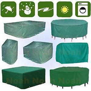 table-chaises-housse-de-meubles-jardin-patio-balancelle-bche-couvre-170-cm-94-cm-71-cm-fws15n