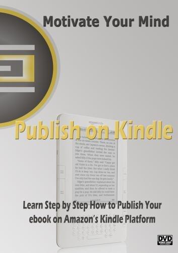 motivate-your-mind-publish-on-kindle