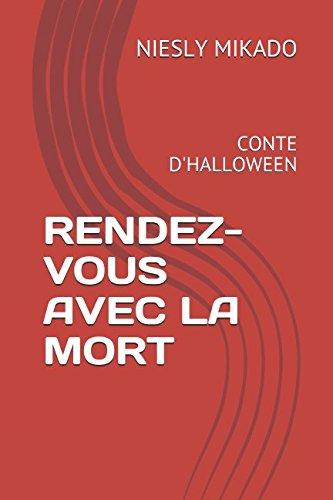 MORT: CONTE D'HALLOWEEN ()